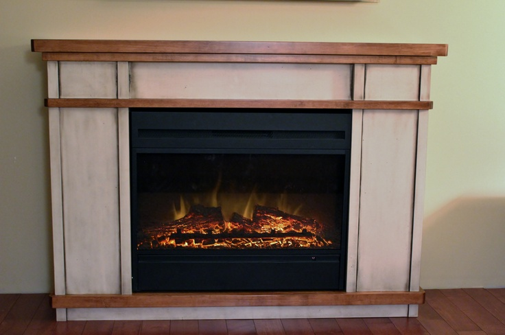 Custom Fireplace Mantel Custom Pieces Pinterest