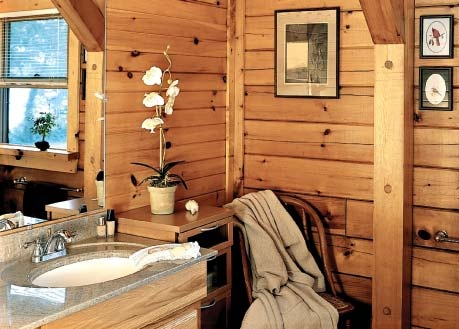 Tongue and groove walls lovee it for the home pinterest for Bathroom ideas using tongue and groove