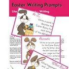 creative writing in english language teaching