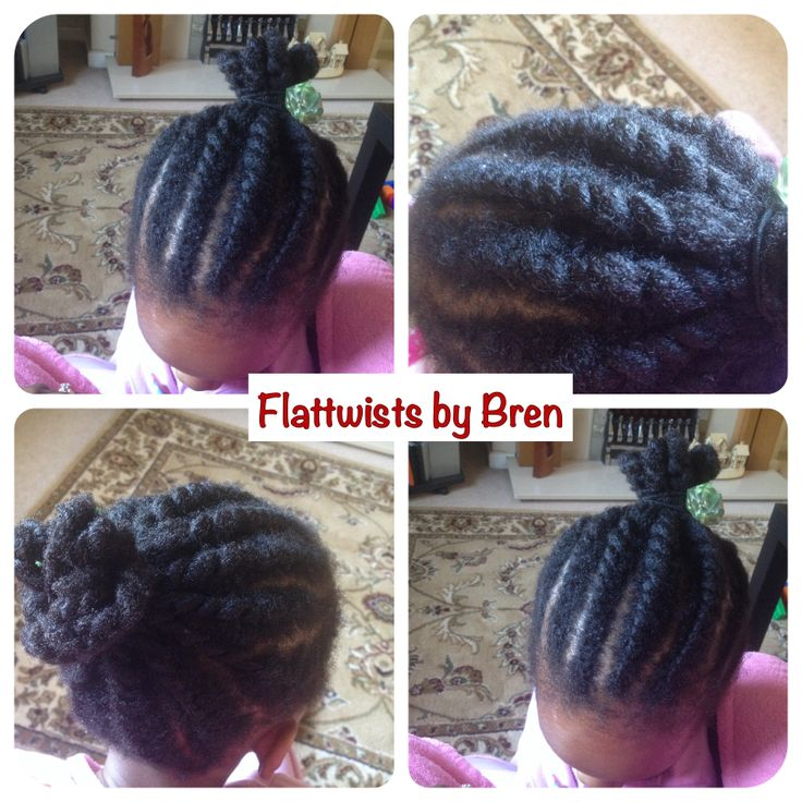 Image Result For Little Girls Hairstyles