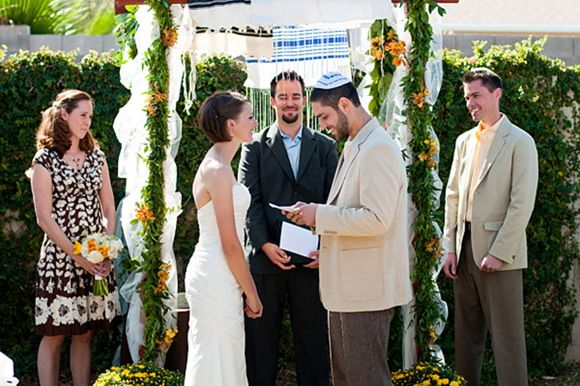 phoenix-arizona-jewish-wedding5.jpg (580×386)