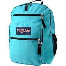 Sport Authority Backpacks