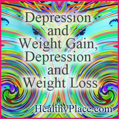 Your cts360 weight loss cost would also include