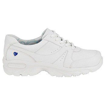 mates s shane shoes in white all white shoes