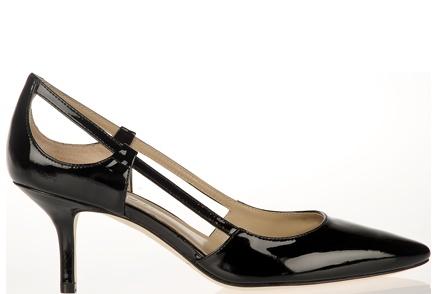 Via Spiga Womens Shoes   Womens Designer Shoes http://rover.ebay.com