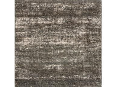 Living room rug kravet carpet rugs sansa silver cloud at kravet lead
