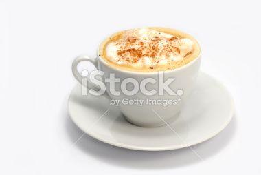 iStock | Stock Images - Shopping | Pinterest: pinterest.com/pin/62065301088607515
