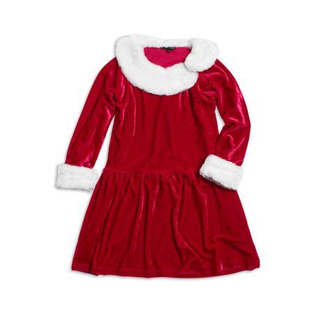 Jersey, Long, , : , KappAhl, Dress... | moda for barn | Pinterest