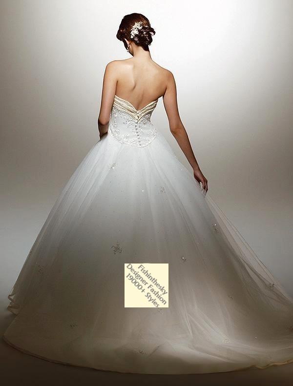 Charity Wedding Dresses List Of Wedding Dresses