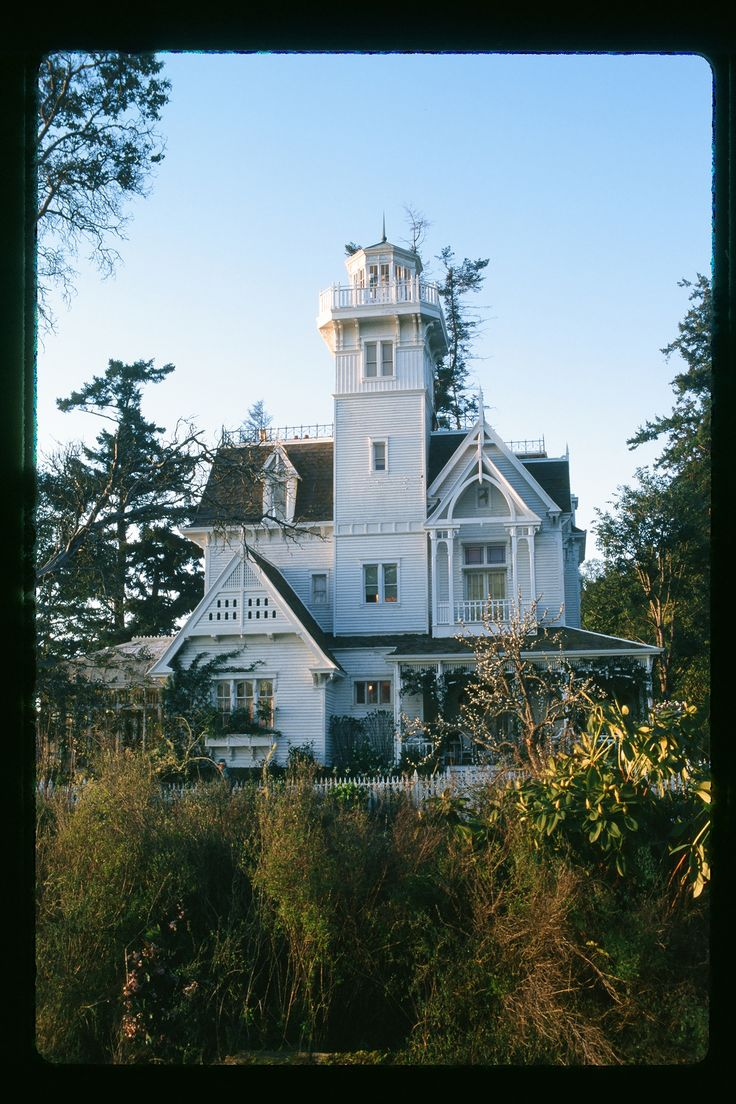 Practical Magic House Homes I Love Pinterest