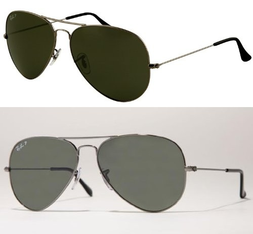 ray ban rb3025 g15 xlt