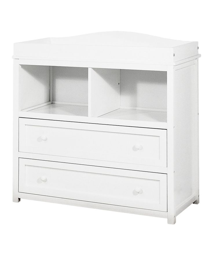 afg baby furniture white changing table for my one day