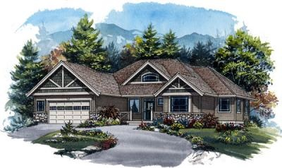Plan of the week jenish house design houses and yards for Jenish home designs