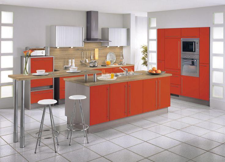 Alno Kitchen Cabinets Alno Kitchens Pinterest