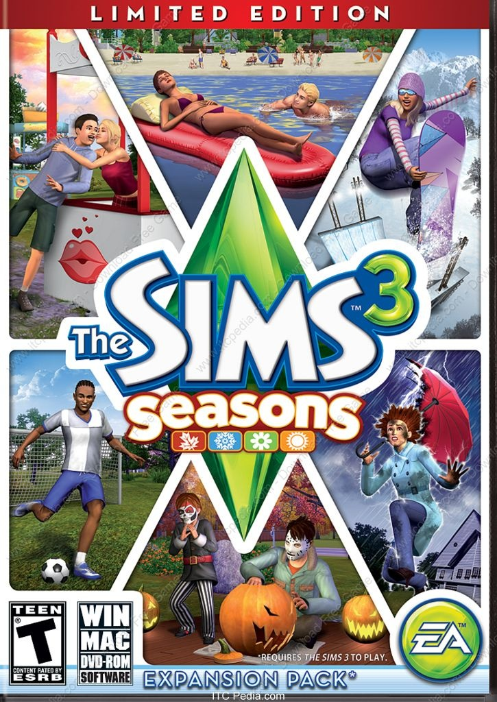 free online sims games without download