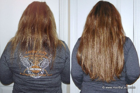 Hair Extensions Michigan 87