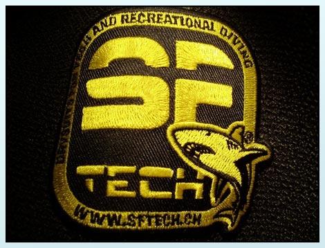 SF tech