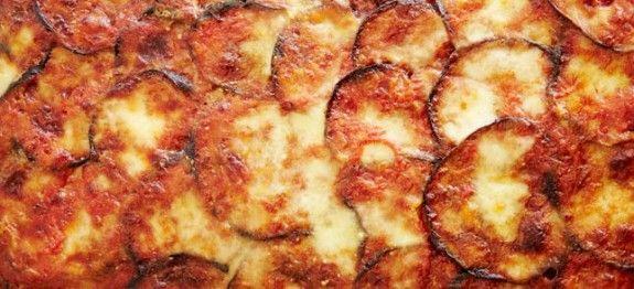 eggplant-mozzarella-and-saffron-rice-bake-646
