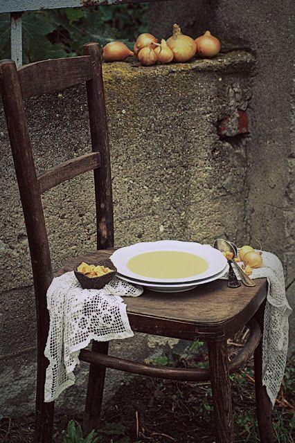 ... cheddar soup broccoli and cheddar soup broccoli cheddar soup roasted