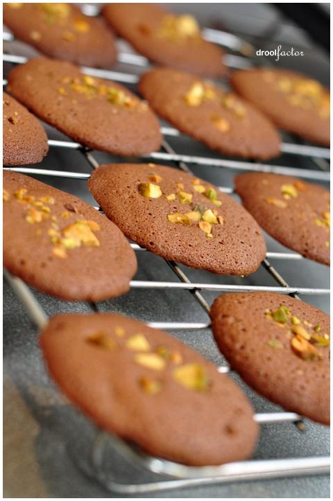 ... brownie best homemade brownie brownie cupcakes brownie thins