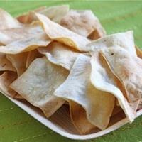 No-Bake Biscoff Granola Bars   Recipe