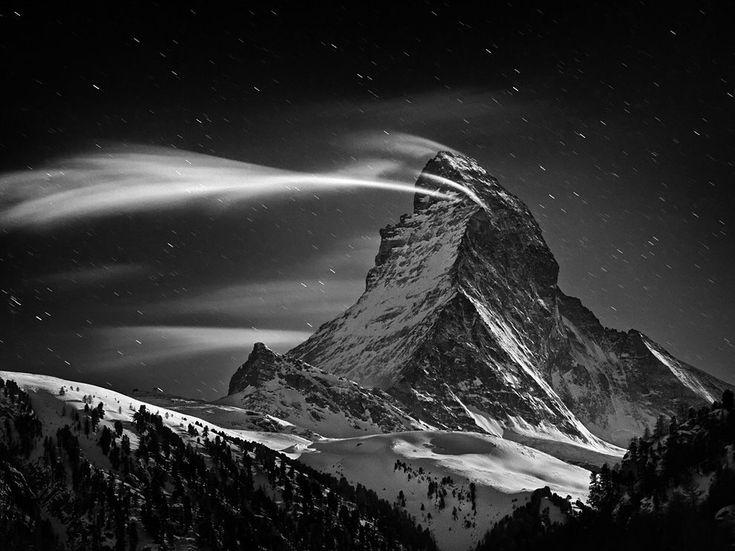19d241c9fd0d3f67dc19a353aa9f48c7 Alpine Perfection in the Shadow of the Matterhorn
