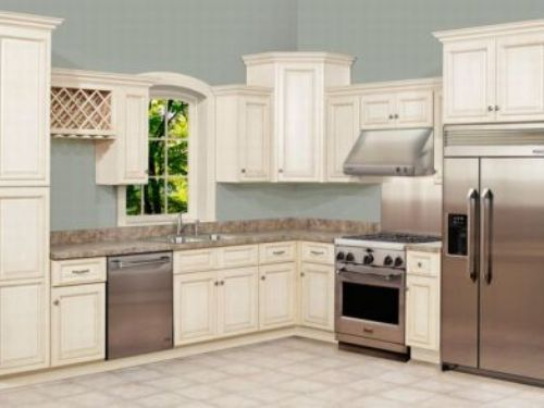 L Shaped Kitchen Floor Plans Living In My Dream Kitchen