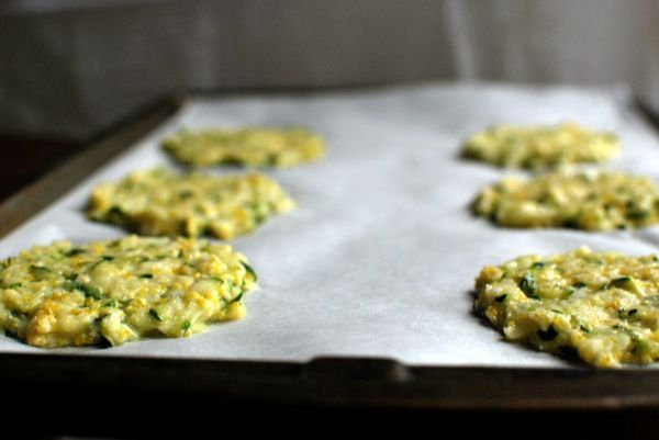 zucchini fritters | Food, Glorious Food | Pinterest