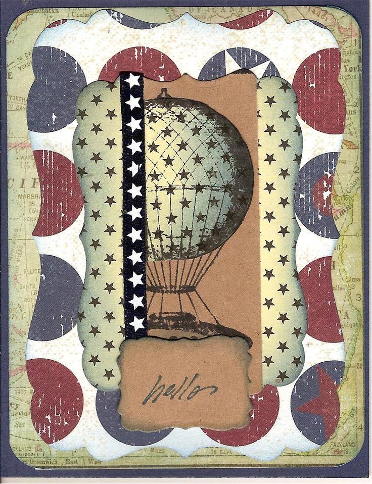 Arthur M. Jolly