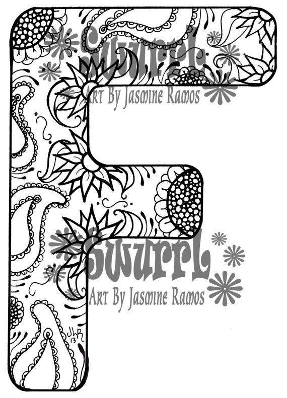 X Marks The Spot Coloring Page Images amp Pictures  Becuo