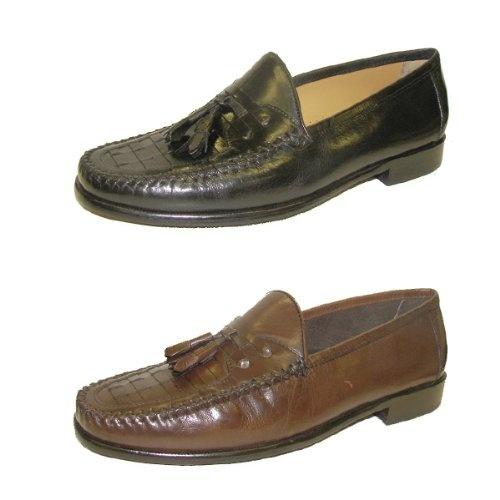 Found on giorgio-brutini.endless-shoes-online.com