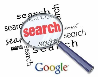 Curious what your neighbor is searching for on Google? It might be one of these terms! Do you ever wonder what everyone else is Googling? Check out this list to see some of the most common Google searches!