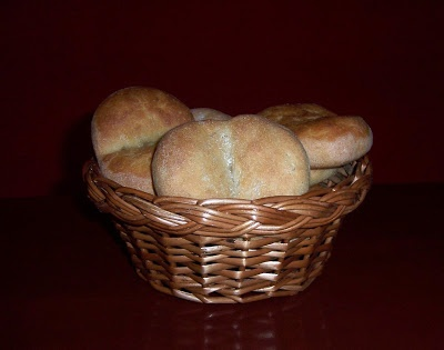 ... bread bread of the wild veldt bread spiced rum diy spiced rum spiced