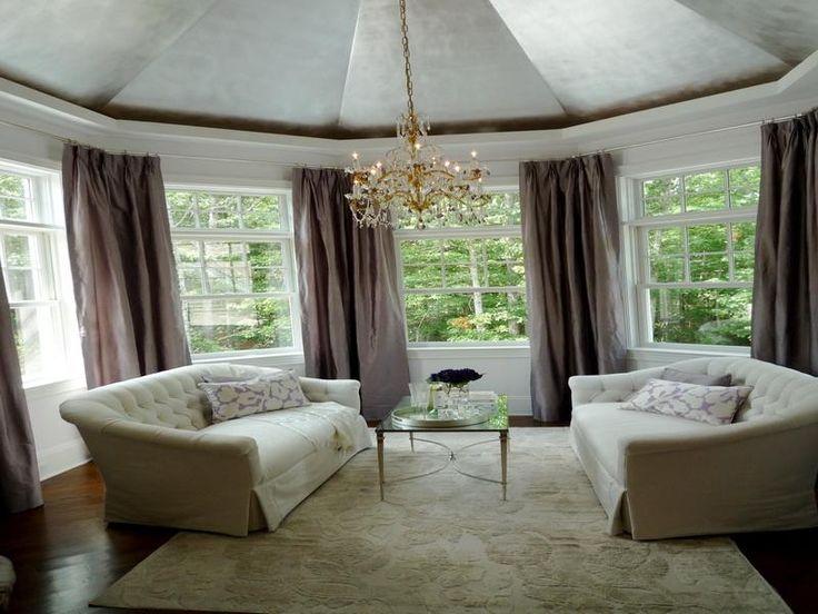 Masterbedroom furniture area ideas master bedroom for Master bedroom sitting area furniture