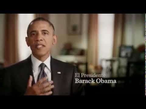 obama speaks on