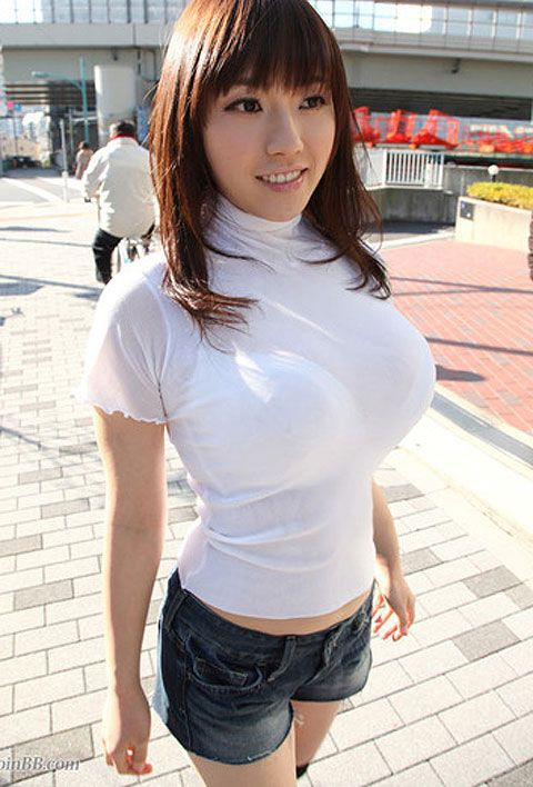 japanese big boobs Videos A Granny Sex - Free