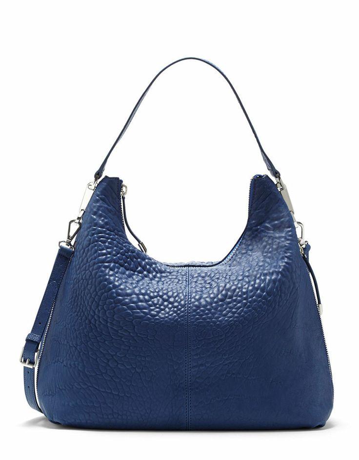 Image Result For Hobo Shoulder Bags