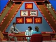 10000 pyramid game