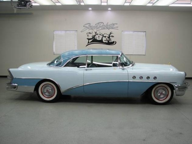 1955 buick roadmaster hot rods pinterest. Cars Review. Best American Auto & Cars Review