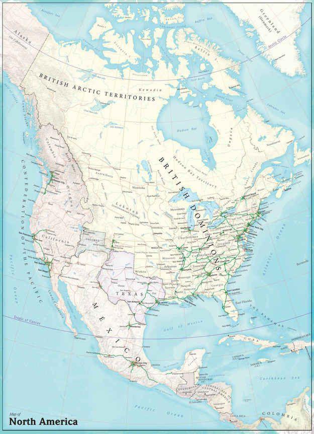 British North America On Pinterest Haida Art Inuit Art