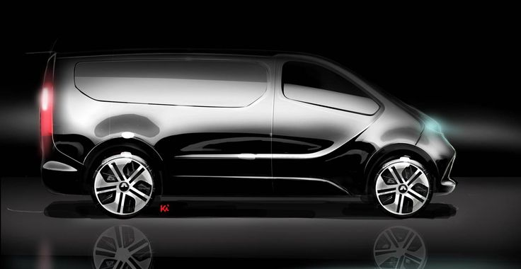 [Présentation] Le design par Renault - Page 18 19df016bed9e1b7e783cfc714558120a