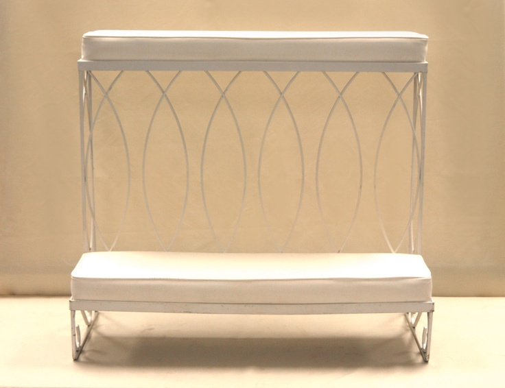Prayer Bench Simple And Serene Edified Pinterest