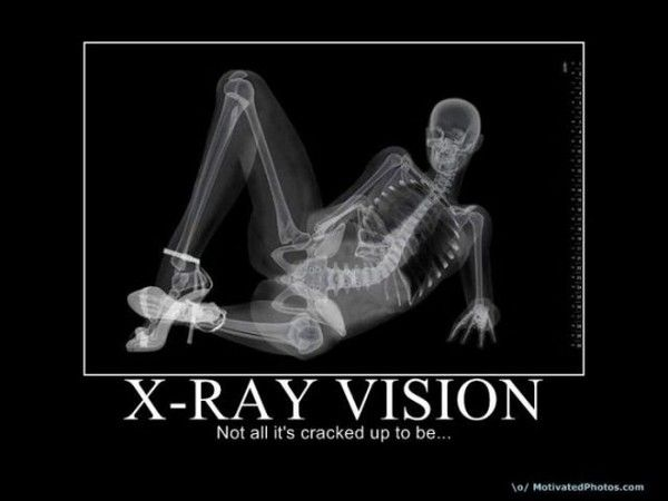 how to become an xray tech