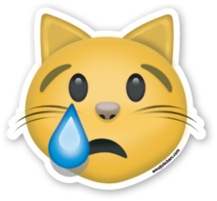 crying face toilet emoji Car Pictures