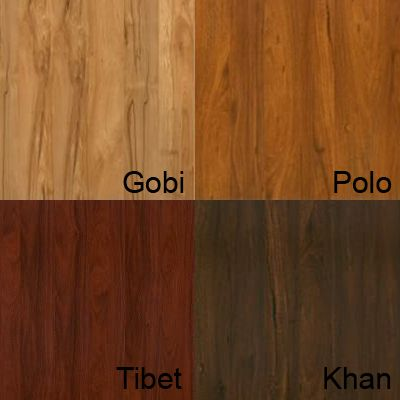 Shaw radiant luster laminate flooring sample best prices for Laminate flooring samples