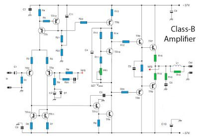 17 Best Images About Audio Schematic On Pinterest Circuit Diagram Usb And Electronics