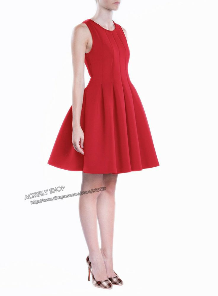 Алиэкспресс платья