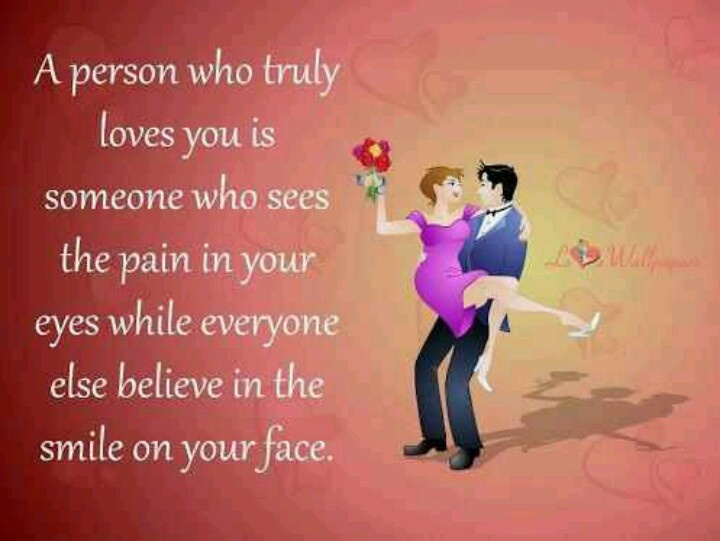 find someone who really loves you quotes Who are you quotes: it takes courage to grow up and become who you really are - ee cummings people can't live with learn to love yourself for who you are.