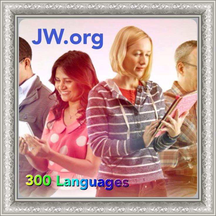 Jw org programa de la asamblea regional 2015 descargar caroldoey