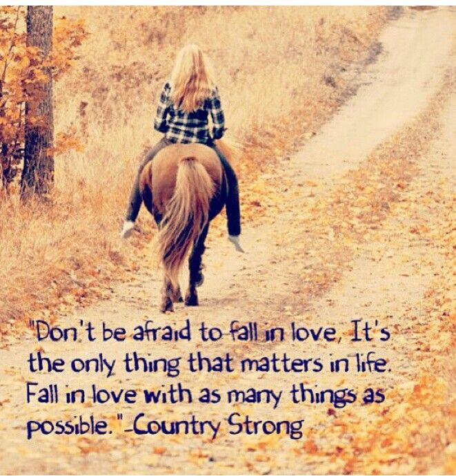 Country Strong Quotes Quotesgram. Quotes About Strength From The Bible For Tattoos. Birthday Quotes Naughty. God Quotes For Best Friends. Alice In Wonderland Quotes Sometimes I Believe. Nature Of Kashmir Quotes. Confidence Moving On Quotes. Family Quotes Values. Best Friend Quotes You're The ___ To My ___